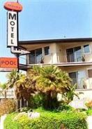 Malibu Motel