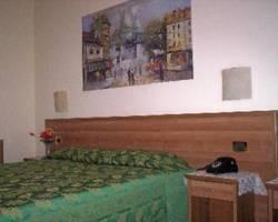 Photo of Hotel  Ideale Bologna