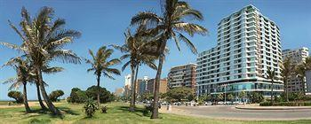 Photo of Blue Waters Hotel Durban