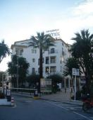 Benabola Hotel & Apartments