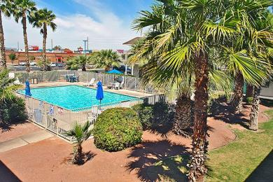 Photo of Motel 6 Yuma - Oldtown