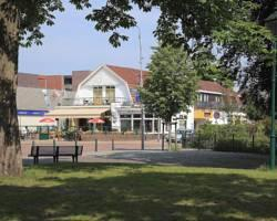 Photo of Het Wapen van Drenthe Hotel Roden