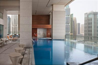 Photo of Bonnington Jumeirah Lakes Towers Dubai