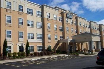 ‪Extended Stay America - Chicago - O'Hare - South‬