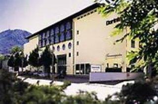 Photo of Mercure Salzburg Kapuzinerberg