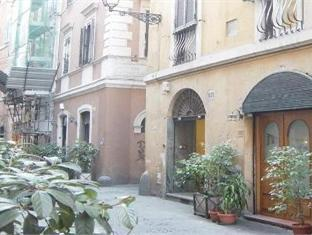 Photo of Residenza Canali ai Coronari Rome
