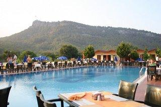 Photo of Aura Hotel Kemer