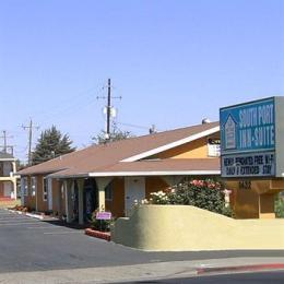 Photo of Great Value Inn West Sacramento