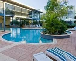 Photo of Rydges Kalgoorlie Resort and Spa
