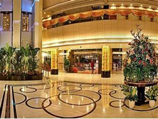 Photo of Jinhui Hotel Shenzhen