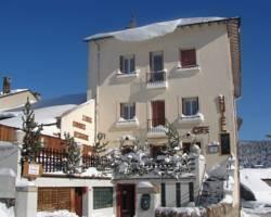 Hotel Lassus Cal Valbour