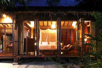 Photo of Zeavola Resort And Spa Ko Phi Phi Don