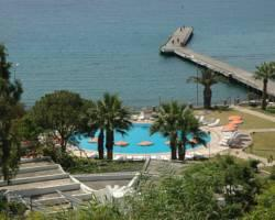 Club Datca Tatil Koyu