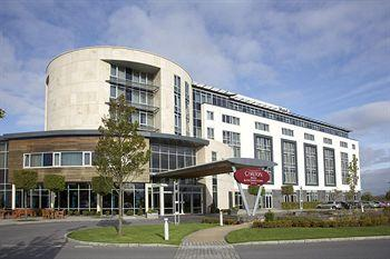 Photo of Carlton Hotel Blanchardstown Tyrrelstown