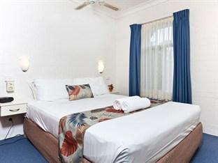 Photo of Byron Sunseeker Motel Byron Bay