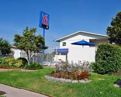 Photo of Motel 6 Ft. Worth North Fort Worth
