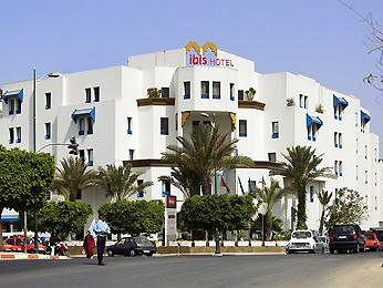 Photo of Ibis Agadir