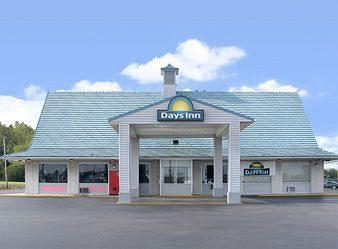‪Days Inn Seymour‬