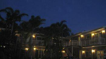 Mollymook's Paradise Haven Apartment Motel