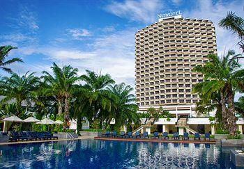 Photo of Novotel Hua Hin Cha Am Beach Resort and Spa Cha-am
