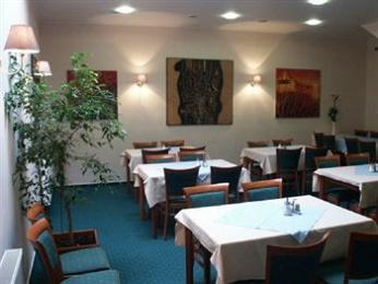 Photo of Hotel Club Kyjov Brno