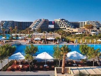 Photo of Susesi Luxury Resort Belek