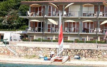 Ambienthotel Spiaggia