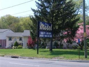 Lee's Motel