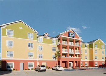 Photo of Mainstay Suites Port Arthur