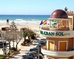 Gran Sol Hotel