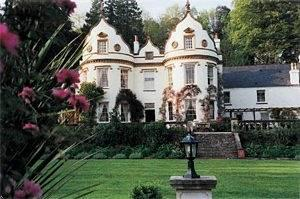 Photo of Bindon Country House Langford Budville