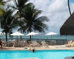 Photo of Golden Tulip Golden Beach Recife