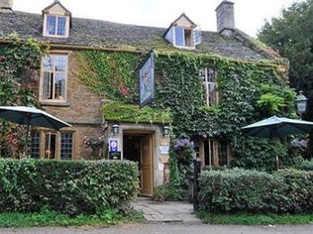 Falkland Arms Chipping Norton
