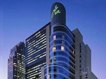 Sofitel New York