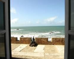 Photo of La maison des artistes Essaouira
