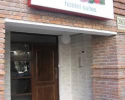 Photo of Unplugged Hostel Suites Montevideo