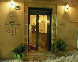 Photo of Hotel San Domenico Erice