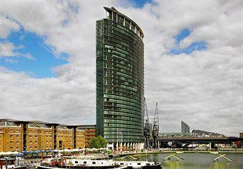 Photo of Marriott Executive Apartments London, West India Quay