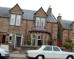 Photo of Glenrossie Guest House Inverness
