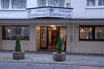 Hotel Bellevue