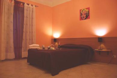 B&B Eleven Rome