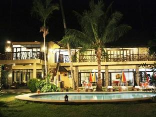 Photo of Oceana Beach Resort Puerto Galera