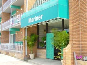 Mariner Inn