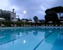 Photo of Hotel Blue River Terracina