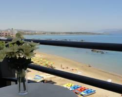 Photo of Danaos Hotel Chania