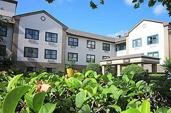 Photo of Extended Stay America - Orlando - Maitland - 1760 Pembrook Dr.
