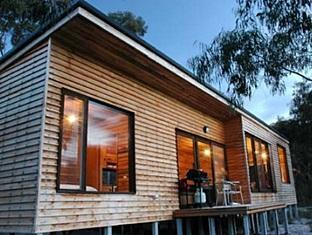 Photo of DULC Cabins Halls Gap