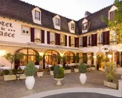 Photo of Hotel de France Mende