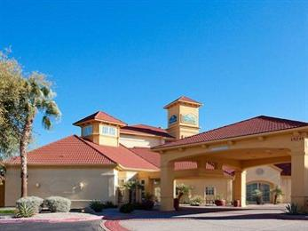 La Quinta Inn & Suites Phoenix Chandler