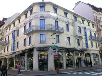 Photo of Nouvel Hotel Annecy